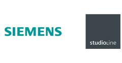 Siemens Studio Line